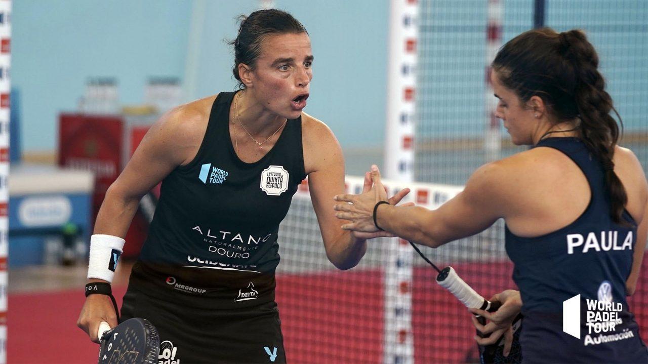 ana-catarina-nogueira-paula-josemaria-cuartos-femeninos-estrella-damm-menorca-open-2019