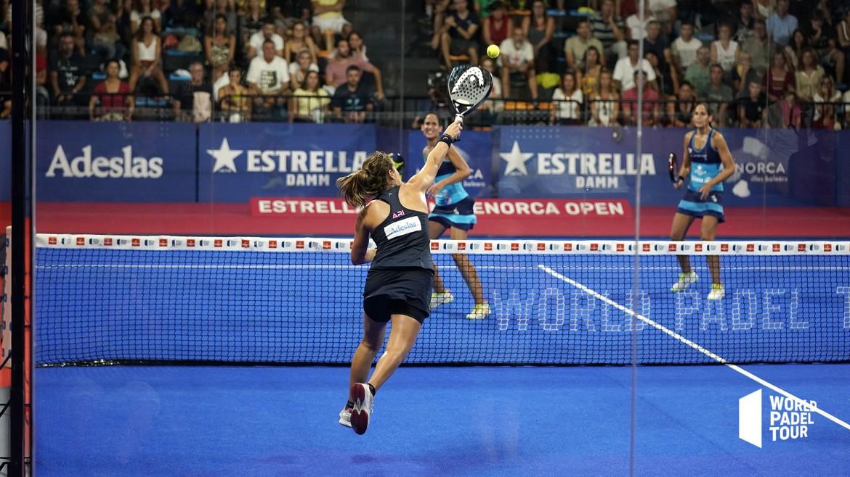 ariana-sanchez-final-femenina-wpt-menorca-open-2019