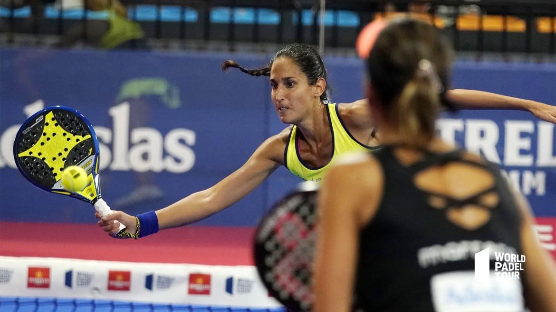 mapi-sanchez-alayeto-cuartos-femeninos-estrella-damm-menorca-open-2019