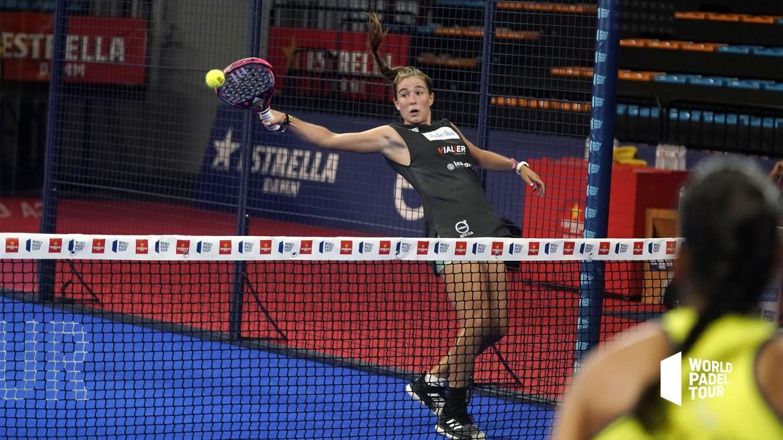 marta-ortega-cuartos-femeninos-estrella-damm-menorca-open-2019