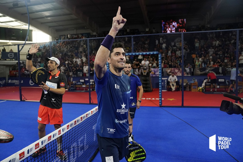 maxi-sanchez-semifinales-masculinas-estrella-damm-menorca-open-2019