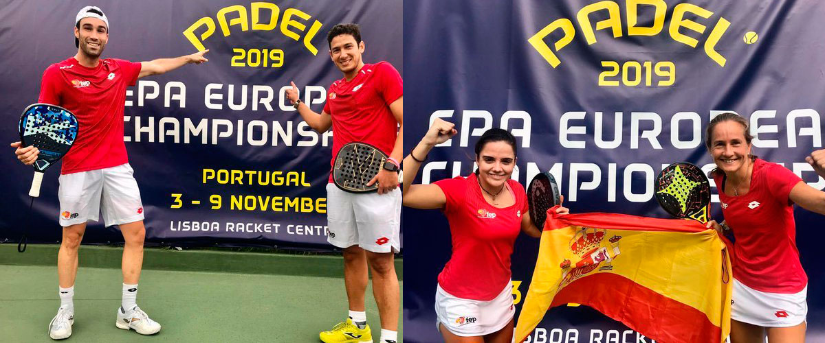 campeones-europa-epa-2019-parejas