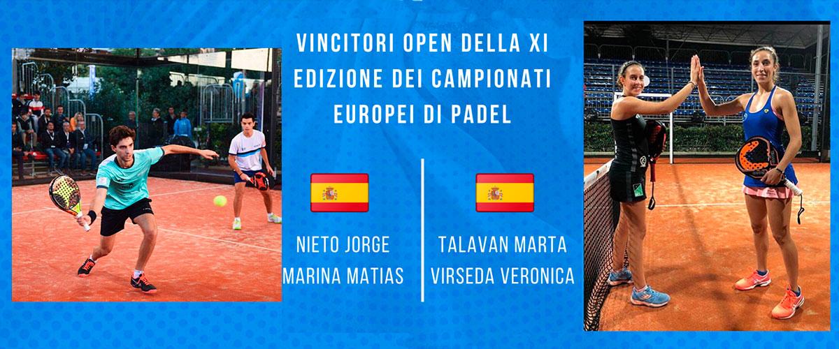 campeones-europa-fip-2019-parejas