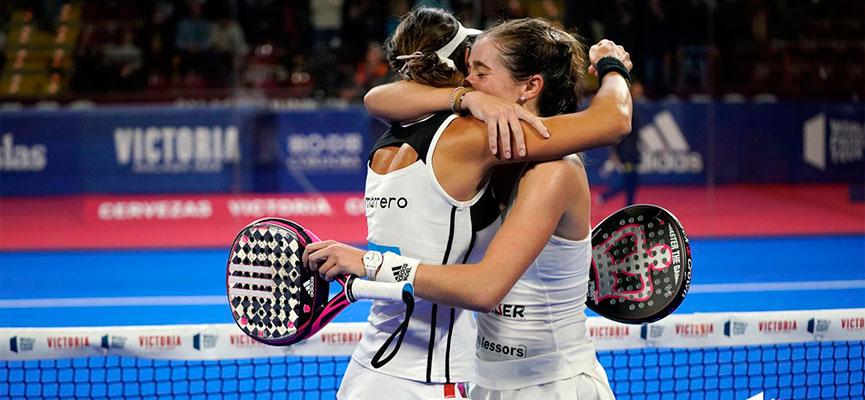 cuartos-femeninos-wpt-cordoba-open-2019