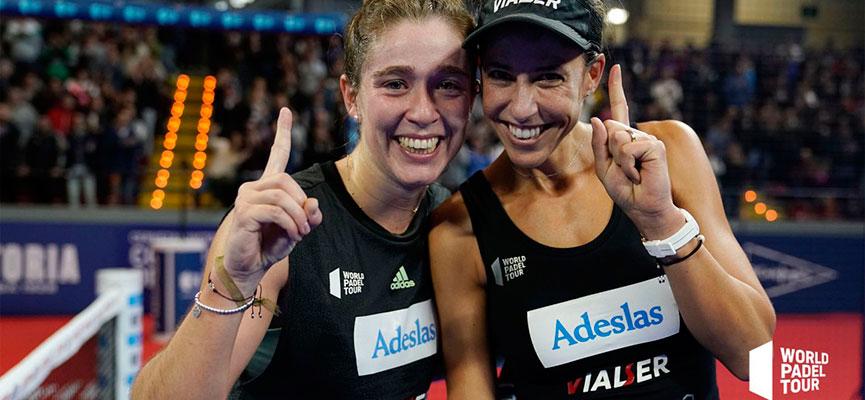 final-femenina-wpt-cordoba-open-2019