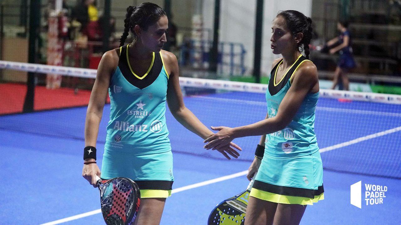 gemelas alayeto cuartos-femeninos-wpt-cordoba-open-2019