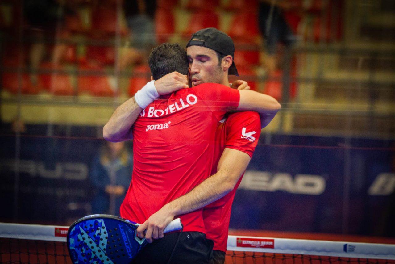 javi-ruiz-uri-botello-semifinales-sao-paulo-padel-open-2019