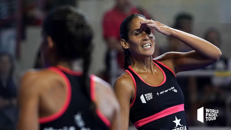 majo-sanchez-alayeto-2-cuartos-estrella-damm-madrid-master-2019