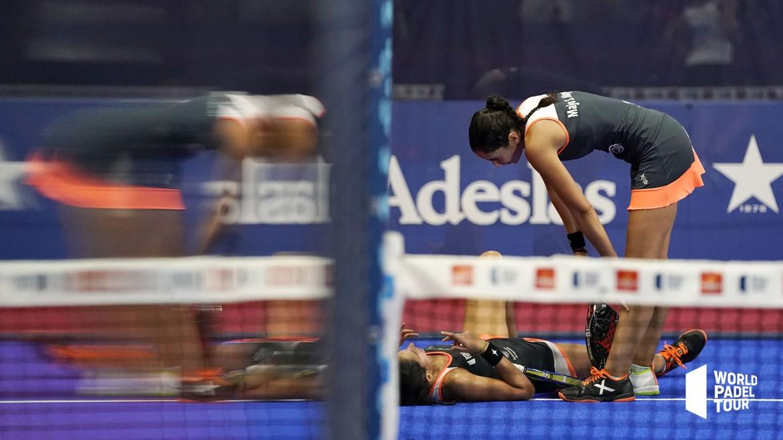 mapi-majo-sanchez-alayeto-semifinales-santander-wopen-2019