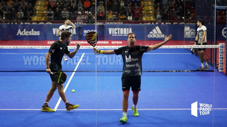 paquito-navarro-final-masculina-cervezas-victoria-cordoba-open-2019