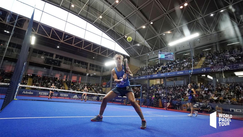 patty-llaguno-2-semifinales-femeninas-wpt-cordoba-open-2019