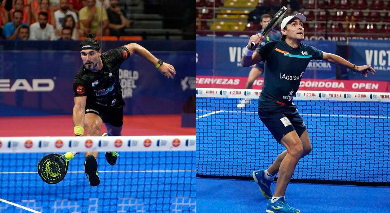 agustin-gomez-silingo-juani-mieres-master-final-2019