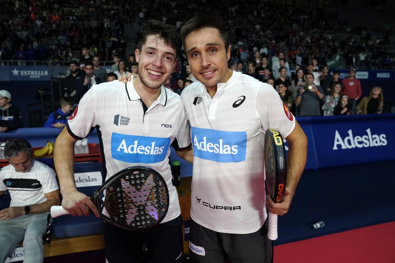 agustin-tapia-fernando-belasteguin-semifinales-estrella-damm-barcelona-master-final-2019