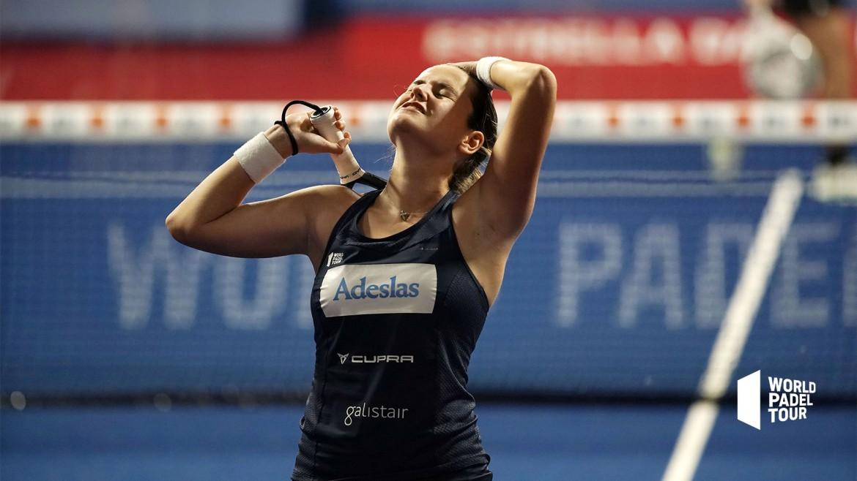 ariana-sanchez-finales-estrella-damm-barcelona-master-final-2019