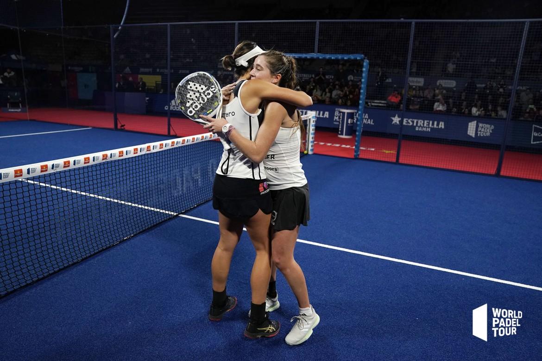 marta-marrero-marta-ortega-2-semifinales-estrella-damm-barcelona-master-final-2019