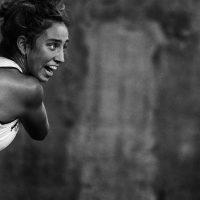 Bea González: el mayor desafío de su imparable carrera