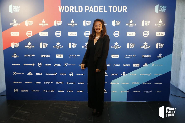 bea-gonzalez-gala-presentacion-world-padel-tour