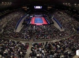 World Padel Tour 2020: Punto de Oro y más penalizaciones de tiempo