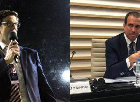 """Guerra entre federaciones: la FIP acusa a la Portuguesa de usar """"información falsa y engañosa"""" para obtener fondos públicos para torneos de la EPA"""