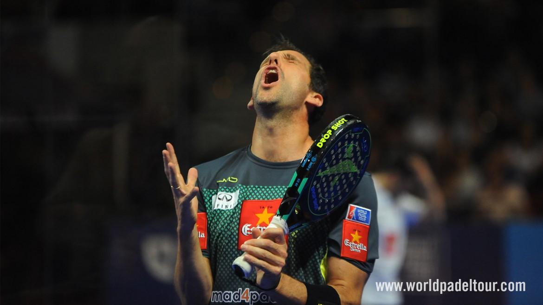 juan-martin-diaz-3-semifinales-estrella-damm-zaragoza-open-2018--1170x658