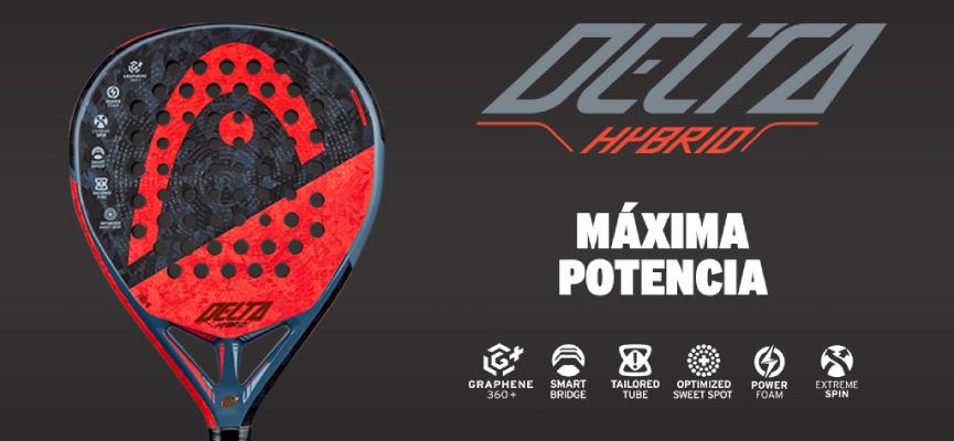 pala-delta-hybrid-2020-head