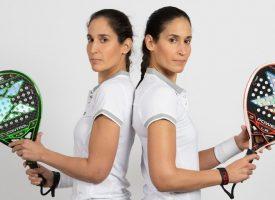 Las gemelas Sánchez Alayeto firman por Nox: el fichaje Atómiko de Ballvé