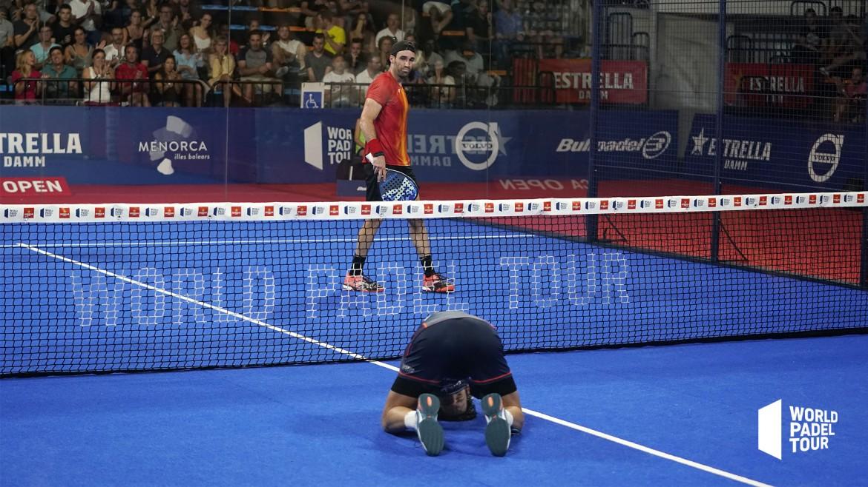 mati-diaz-semifinales-estrella-damm-menorca-open-2019-1-1170x658