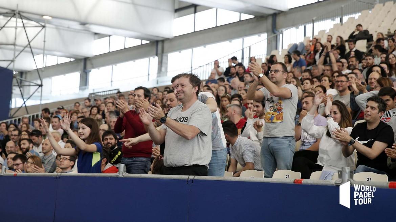 grada-publico-2-semifinales-vigo-open--1170x658
