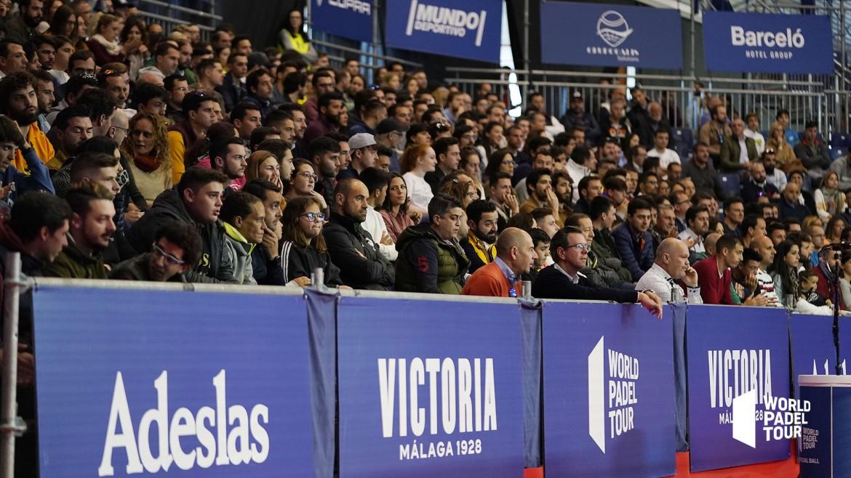 publico-semifinales-cervezas-victoria-marbella-master-2020-2-1170x658