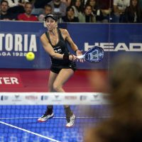 Mucho sufrimiento de las favoritas para encontrarse en la final femenina del WPT Marbella Master 2020