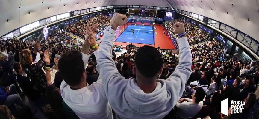 semifinales masculinas wpt marbella master 2020