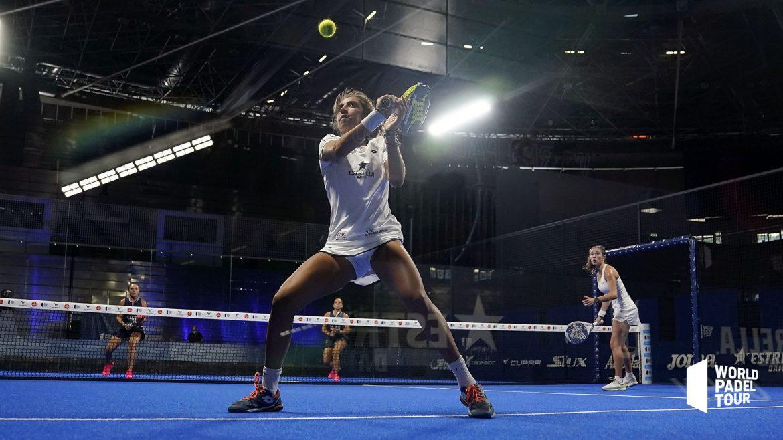 bea-gonzalez-5-semifinales-vuelve-a-madrid-open-2020-1170x658