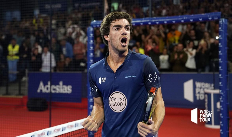 juan-lebron-semifinales-cervezas-victoria-marbella-master-2020
