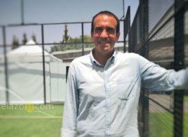 """Luigi Carraro: """"Mi deseo es celebrar las elecciones de la FIP entre finales de año y principios de 2021"""""""