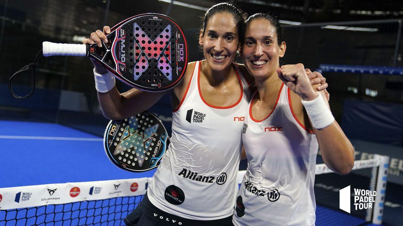 mapi-majo-sanchez-alayeto-campeonas-final-femenina-adeslas-open-2020