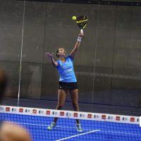 Cuatro parejas de la previa piden cita con las grandes en este Adeslas Open 2020