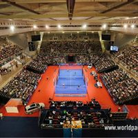 World Padel Tour terminará la temporada regular en Madrid y a puerta cerrada